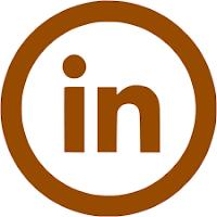 https://www.linkedin.com/in/traduttriciletterariecosierepossi/