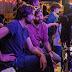 Stranger Things é renovada para 4ª temporada e Netflix assina contrato com os irmãos Duffer