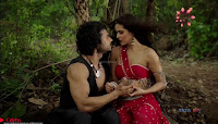 Madhurima Tulli Stunning TV Show Actress in beautiful Pink Saree ~  Exclusive Galleries 046.jpg