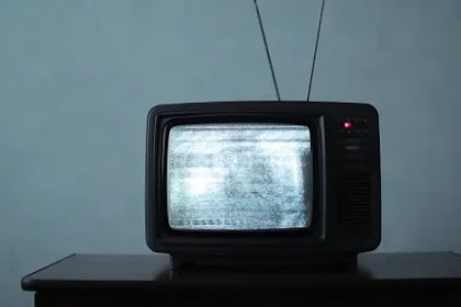 Perbedaan Format Video NTSC dan PAL