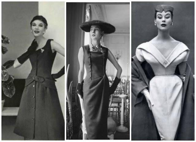 A-Y-H-lines-Dior