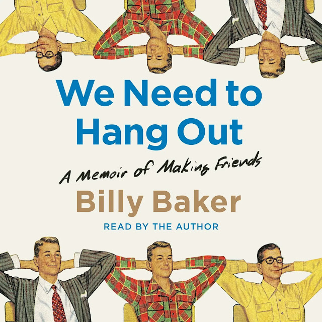 Books-review-we-need-to-hang-out-billy-baker