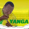 Audio | Bwana Misosi-Yanga