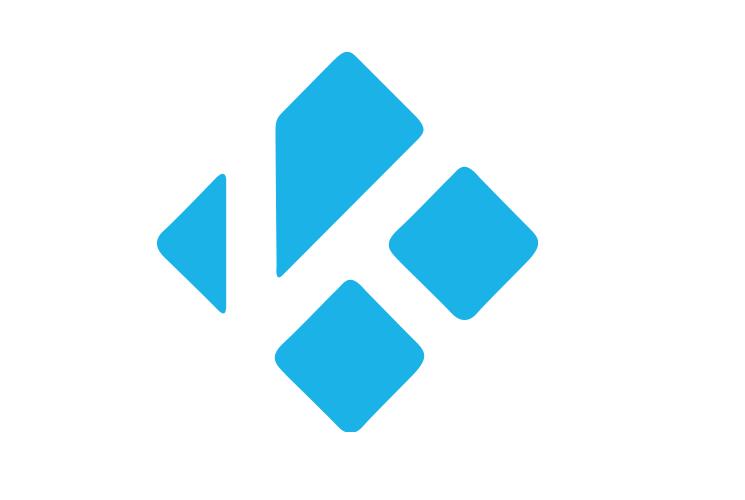 Install Kodi VPN- A Complete Guide on Installing Kodi VPN