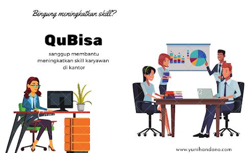 Kursus Online Gratis Untuk Masuk Dunia Kerja