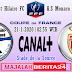 Prediksi St Pryve St Hilaire vs AS Monaco — 21 Januari 2020