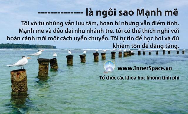 TOI-LA-NGOI-SAO-MANH-ME