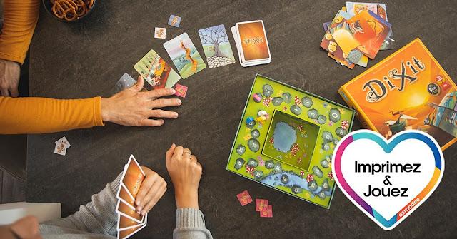 jeux société gratuits asmodee canada imprimez jouez
