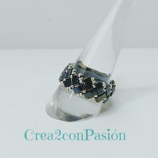 Anillo-zig-zag-half-tila-beads-de-crea2-con-pasión