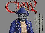 تحميل لعبة Claw للكمبيوتر من ميديا فاير برابط واحد