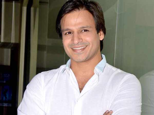 Vivek Oberoi has given a conciliatory sentiment to the Mumbai Police for spurning traffic rules.