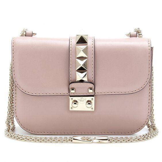 Eniwhere Fashion - Consigli Saldi - i capi da acquistare