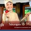 Keuntungan Menabung di Bank Bjb Syariah pada produk iB Maslahah