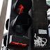 Semafor koji upozorava na crveno svjetlo pješake zadubljene u mobilne uređaje
