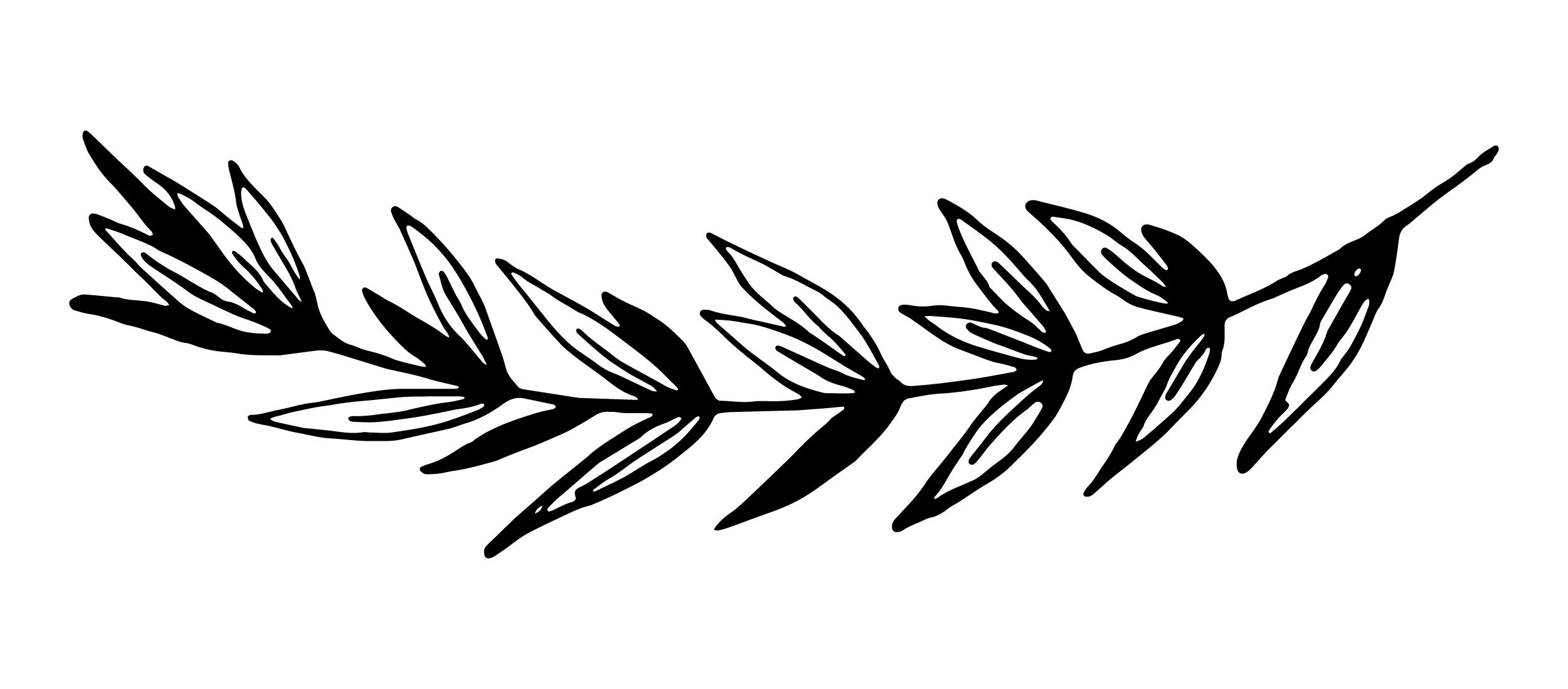 Kuva lyijykynäpiirroksesta vektroidusta kuvasta