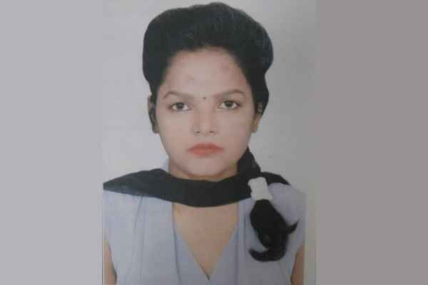faridabad-pooja-missing-news-from-sector-21-d-police-need-help
