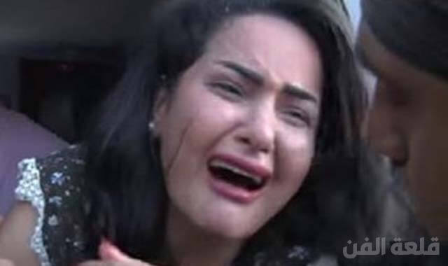 إلغاء حبس سما المصري في قضية التحريض على الفسق والإكتفاء بسنة وغرامة 100 جنية
