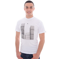 tricou-vans-pentru-barbati-7