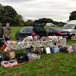 The Sledmere Carboot