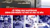 Lộ Trình Học Mastercam Hiệu Quả