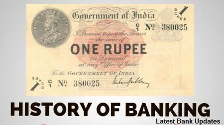 history of e banking in india Indian banking history starts ancient time which was not so organised as of todaywe give here a brief history of indian banking from 1770 to till date so that it can be useful for exam preparation ★ the first bank established in india was bank of hindustan, which was started in 1770 second was the general bank of india, which started in 1786.