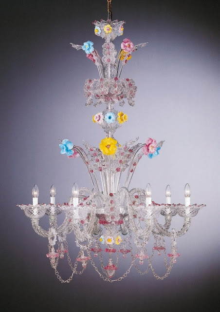 spare-parts-for-murano-chandeliers-by-eugenio-ferro