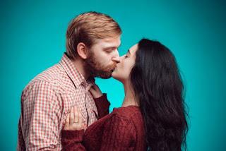 4 Tips Dan Praktik Terbaik Dalam Menjalin Hubungan Selama Berkencan