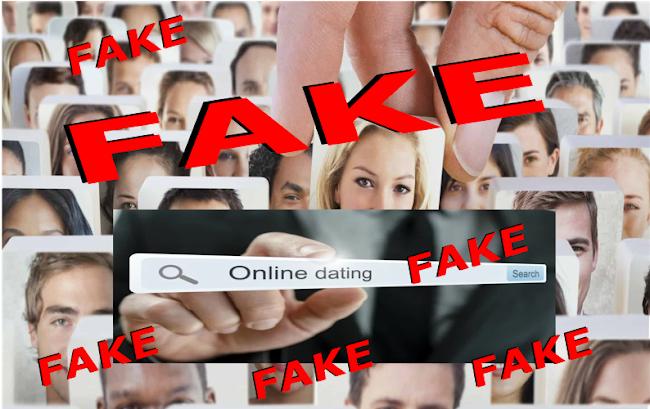 Αποκαλυπτική έρευνα: Έτσι πέφτουν θύματα οι άντρες από sites γνωριμιών