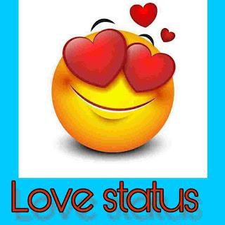 All new punjabi love status 2019