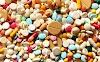 ΕΟΦ: Ανακαλείται παρτίδα του αντιπυρετικού-αναλγητικού Apotel