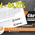 Revisão do PCCV - 84% dos Servidores são a favor da revisão do Plano de Cargos e Carreira