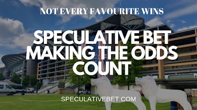Ascot racecourse and tips