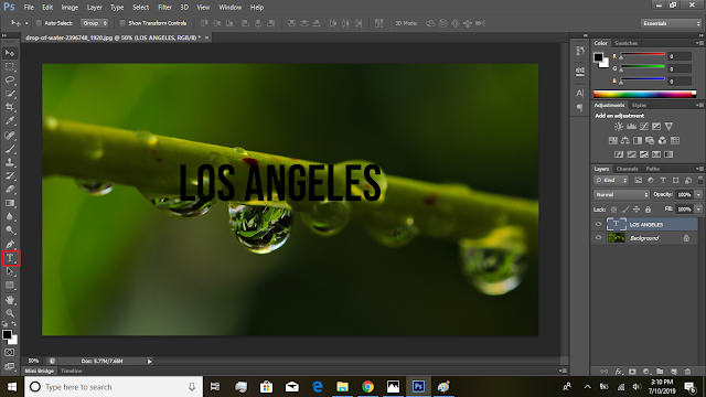 Adding-Text-To-Image