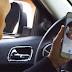 Uber recebe recurso de segurança mais aguardado por usuários