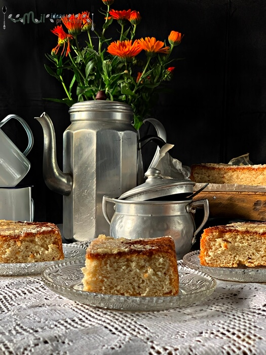 receta-lardy-cake-bizcocho-manteca4