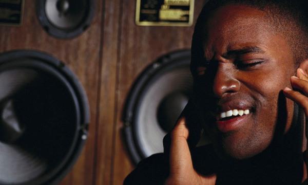 When Music Takes a Surprise Turn, Listening Pleasure Follows