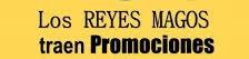 Promociones apuestas bonos y codigos ofertas enero 2021 Navidad Reyes Magos
