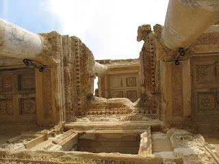 l-artemision-sanctuaire-temple-d-artemis-ephese