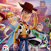 Box-Office US du week-end du 21/06/2019 : Retour gagnant pour Woody et sa bande !