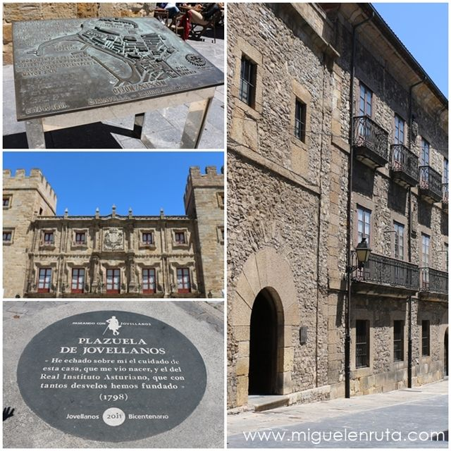 Casco-histórico-Gijón