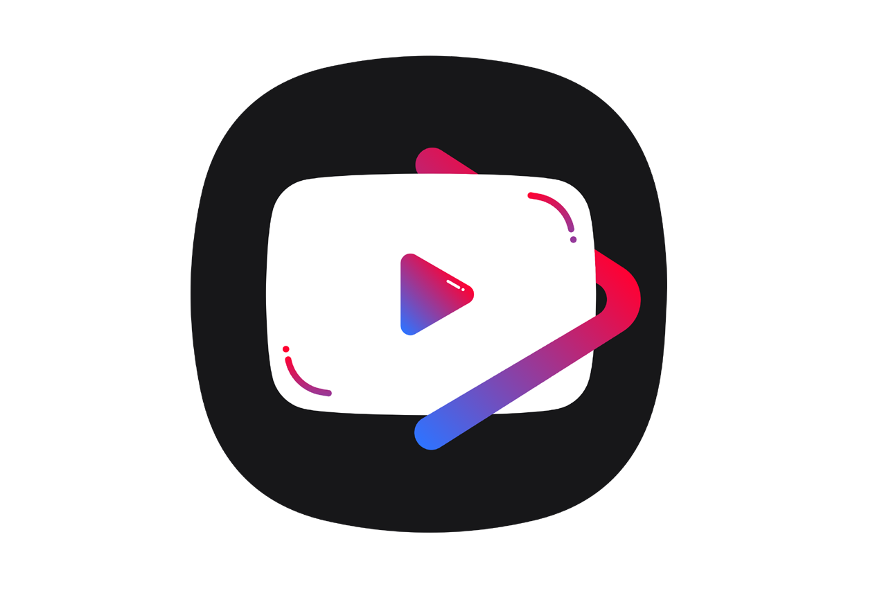 YouTube Vanced Manager Apk