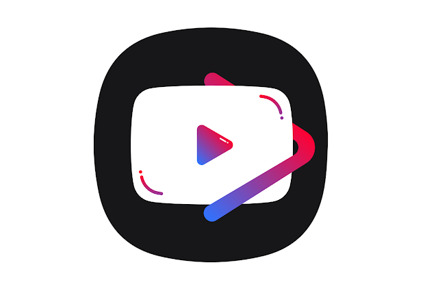 Youtube Vanced Manager Apk Download 2.6.0 [Root & Non-Root]