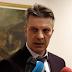 "Husić: Sindikat rudnika ""Kreka"" u ponedjeljak stupa u štrajk"