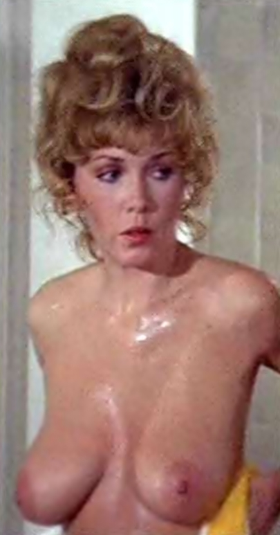 Hot Stella Stevens Naked Pictures Pics