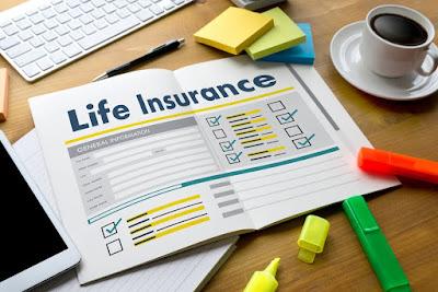 Nilai Asuransi Kesehatan-Beli Anda
