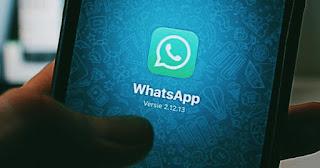 Mengamankan-Whatsapp
