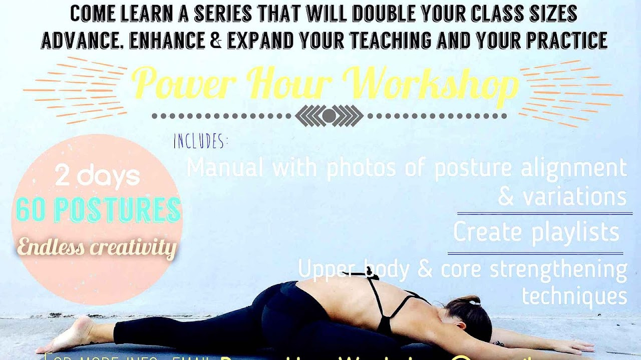 Bikram Yoga North Miami Beach Miami Choices