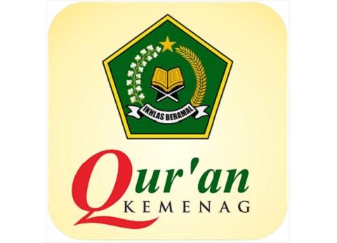 Kementerian Agama RI Resmi Meluncurkan Aplikasi Android Al-Quran Digital