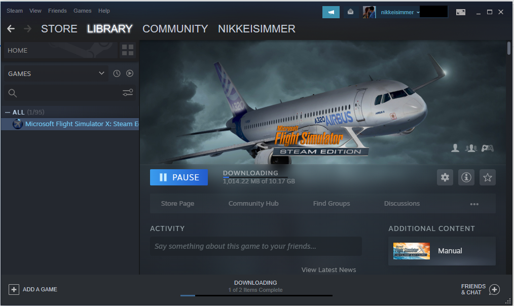 FSX_Download_img.png