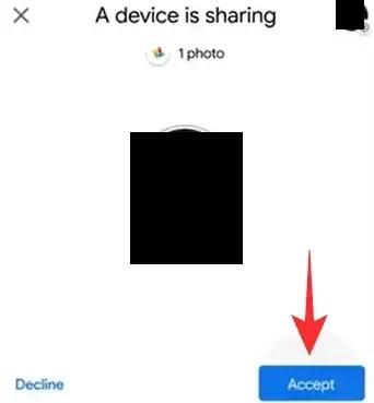Cara Menggunakan Nearby Share di Android-3